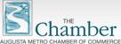Member, Augusta Metro Chamber of Commerce
