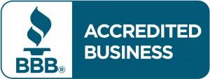 Member, Better Business Bureau